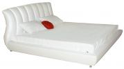 Кровать Francesca (Францеска) фото 1