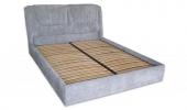 Кровать Laura (Лаура) фото 2