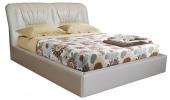 Кровать Laura (Лаура) фото 3