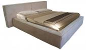 Кровать Loft (Лофт) фото 2