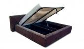 Кровать Loft (Лофт) фото 4