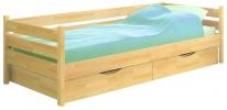 Кровать Нота фото 2