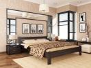 Кровать Рената фото 2