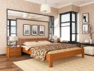 Кровать Рената фото 3