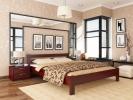 Кровать Рената фото 4
