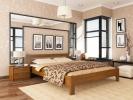 Кровать Рената фото 5