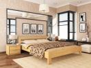 Кровать Рената фото 6