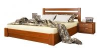 Кровать Селена фото 3
