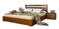 Кровать Селена фото 4