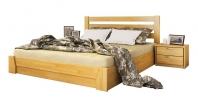 Кровать Селена фото 6