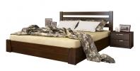 Кровать Селена фото 7