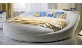 Кровать Siena (Сиена) фото 2