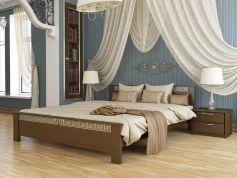 Кровать Афина фото 1