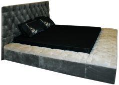 Кровать Fantazia (Фантазия) фото 1