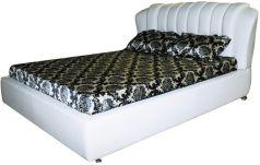 Кровать Iren (Ирен) фото 1