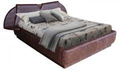 Кровать Liguria (Лигуриа) фото 1