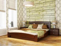 Кровать Селена Аури фото 1