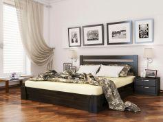 Кровать Селена фото 1
