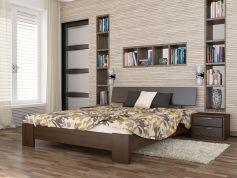 Кровать Титан фото 1