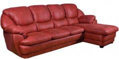 Угловой диван Марсель с углом фото 1