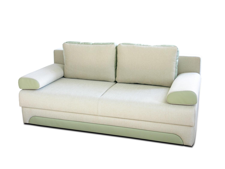 Прямой диван Формоза фото 1