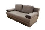Прямой диван Формоза фото 2