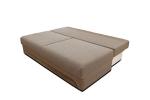 Прямой диван Формоза фото 4