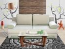Прямой диван Формоза фото 7