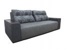 Прямой диван Клио фото 1