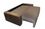 Прямой диван Клио фото 2