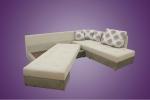 Угловой диван Аксис фото 3