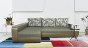 Угловой диван Арамис фото 2