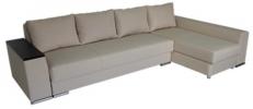 Угловой диван Бруно 3ДА фото 6
