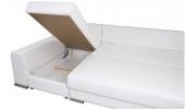 Угловой диван Бруно 3ДА фото 4