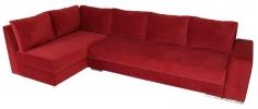 Угловой диван Бруно 3ДК фото 2
