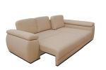 Угловой диван Деймос фото 2