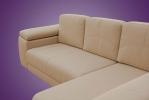 Угловой диван Деймос фото 5