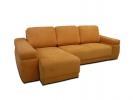 Угловой диван Хаббл фото 1