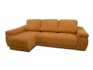 Угловой диван Хаббл фото 2