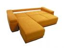 Угловой диван Хаббл фото 3