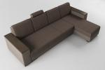 Угловой диван Хьюго фото 4
