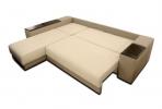 Угловой диван Маттео фото 4