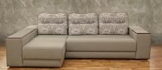 Угловой диван Маттео фото 6