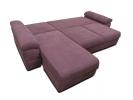 Угловой диван Миранда фото 2