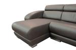 Угловой диван Варадеро фото 2