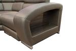 Угловой диван Варадеро фото 3