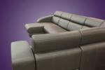 Угловой диван Варадеро фото 5
