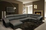 Угловой диван Варадеро фото 7