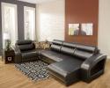 Угловой диван Варадеро фото 8