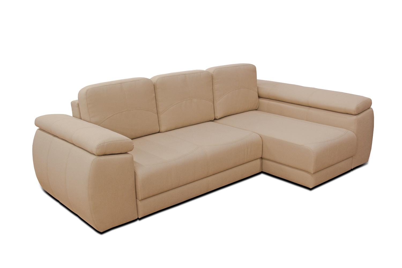 Угловой диван Деймос фото 1